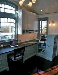kitchen cabinets buffalo ny kitchen artisan kitchen bath gallery kitchen cabinets buffalo ny