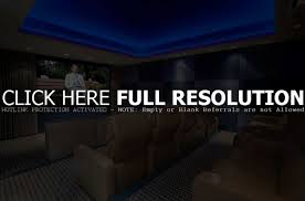 abt custom theater installations kals basement brewerybarhome theatre build pics on mesmerizing