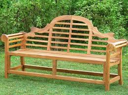 panchine legno panchine da giardino ferro legno ghisa plastica