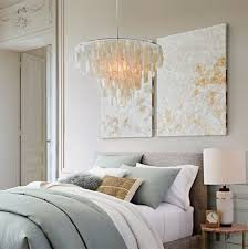 West Elm Bedroom Sale House Stuff That U0027s Super On Sale Right Now Young House Love