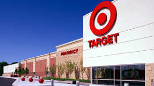target indianapolis black friday hours an indianapolis mother is accidentally shot in the back by her 15