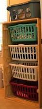 Small Bedroom Organization by Organization Organization Hacks How To Organize Small Bedrooms