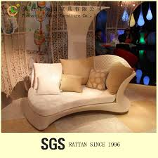 indoor rattan sofa rattan sofa bed rattan sofa bed suppliers and manufacturers at