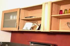 meuble de cuisine en bois massif cuisine en bois massif cuisine en bois brut meubles cuisine