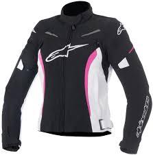 motorcycle jacket store alpinestars alpinestars women u0027s clothing motorcycle jackets store