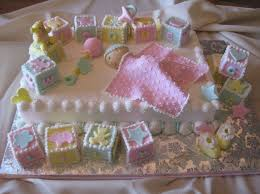 Teddy Bear Centerpieces by Teddy Bear Centerpieces For Baby Shower Baby Blocks Shower Cake
