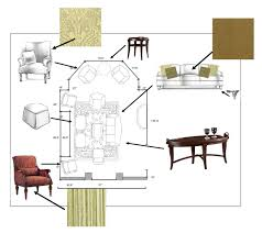 luxury room planning architecture nice