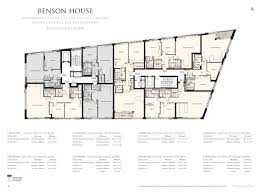 garrison house plans 28 house floor plans with photos 1 bedroom house share to