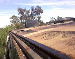 Mobile Rv Awning Replacement Roof Rvexpertservice Beautiful Rv Roof Membrane Rv Expert Mobile