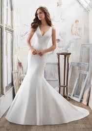 mori wedding dress mori 5506 marlena wedding dress catrinas bridal