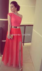 online get cheap maxi formal coral dress aliexpress com alibaba