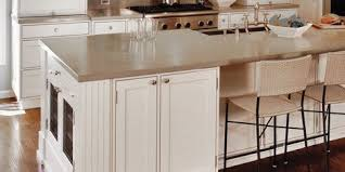 countertop material 6 best countertop materials to use for your kitchen counters