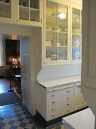 Kitchen Ideas For Older Homes 172 Best Victorian Kitchens Images On Pinterest Victorian
