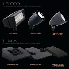 rab led motion sensor light rab security light led motion sensor review lights energiansaasto info