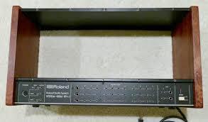 system 100m