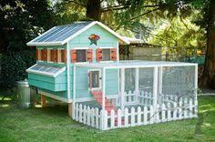 15 chicken nesting box hacks momwithaprep com gardening