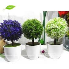 52 best artificial small potted plants images on