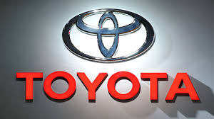 toyota international toyota recalling 3 37mn vehicles over defects u2014 features u2014 the