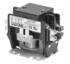 fasco h230b relay wiring diagram instructions clear vue