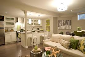 Open Plan Kitchen Living Room Ideas  Best Small Open Plan - Open plan kitchen living room design ideas