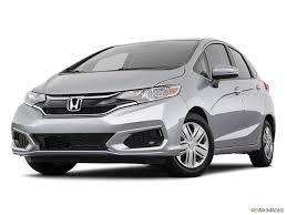 honda car deal honda auto center of bellevue bellevue honda dealer of used