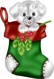 christmas stockings images free download clip art free clip