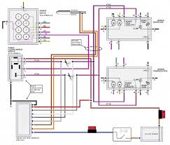 ford mirror wiring diagram ford wiring diagrams instruction