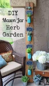 Diy Herb Garden 50 Cheap And Easy Diy Herb Garden Ideas Diy Herb Garden Herbs