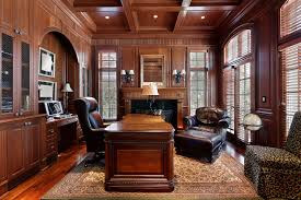 Luxury Homes In Knoxville Tn by Park Place Of Farragut Luxury Homes Knoxville Tn