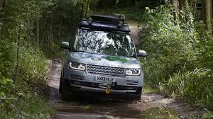 land rover wallpaper 2017 2015 land rover range rover hybrid wallpapers and backgrounds