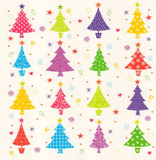 48 best charity christmas cards images on pinterest charity