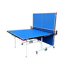 table air hockey canadian tire ping pong table conversion top black canadian tire for dining room