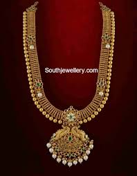 long chain models latest jewelry designs jewellery designs