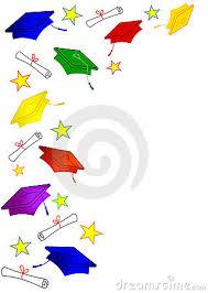 graduation cap frame colored graduation caps frame duvar boyama cap