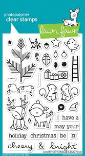 the 25 best lawn fawn stamps ideas on pinterest clear stamps