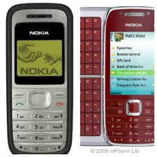 Nokia Phones Meme - old nokia phone dump talk about innovative company album on imgur