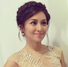 kathryn bernardo hair style kathryn bernardo philippine news