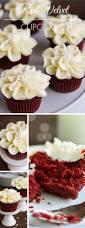 best 25 red cupcakes ideas on pinterest red velvet cakes red