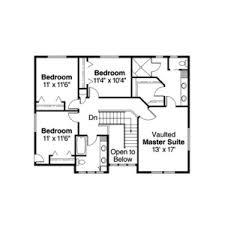 garrison house plans craftsman house plans garrison associated designs style interior