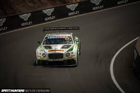 12 Hours At Bathurst Speedhunters