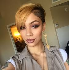 hot atlanta short hairstyles beautiful hair trends and the hair color ideas short haircuts