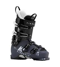 womens size 9 in ski boots 110 k2 skis k2 skis 2018
