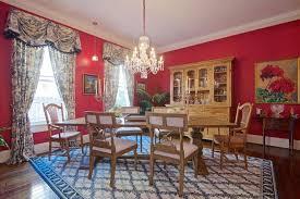 Dining Room Furniture Jacksonville Fl Furniture Mart Jacksonville Fl For A Traditional Living Room With