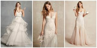 lhuillier bridal lhuillier wedding dresses lhuillier bliss wedding