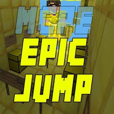 mcpe free apk epic jump map for mcpe free apk free arcade for