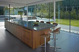 oxted house located in england keribrownhomes