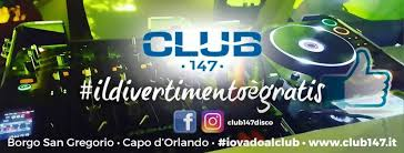 Galati Home Design Capo D Orlando Club 147 Home Facebook