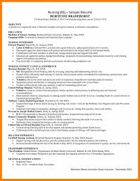 7 resume teamwork prefix chart resume qualifications sle exles of skills to put on a