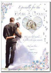 Card From Bride To Groom On Wedding Day 15 Best Going To A Wedding Images On Pinterest Wedding Day Mr