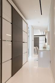 8 best sliding door wardrobe images on pinterest wardrobe design